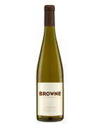 Browne Family Vineyards Browne Family Ries 6Pk TR Bottle Preview