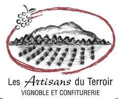 Vignoble Artisans du Terroir Logo