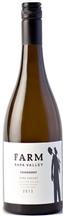 FARM Napa Valley FARM Napa Valley Chardonnay Bottle Preview