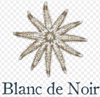 Sea Star Estate Farms & Vineyards Blanc De Noir