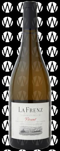 La Frenz Estate Winery Vivant
