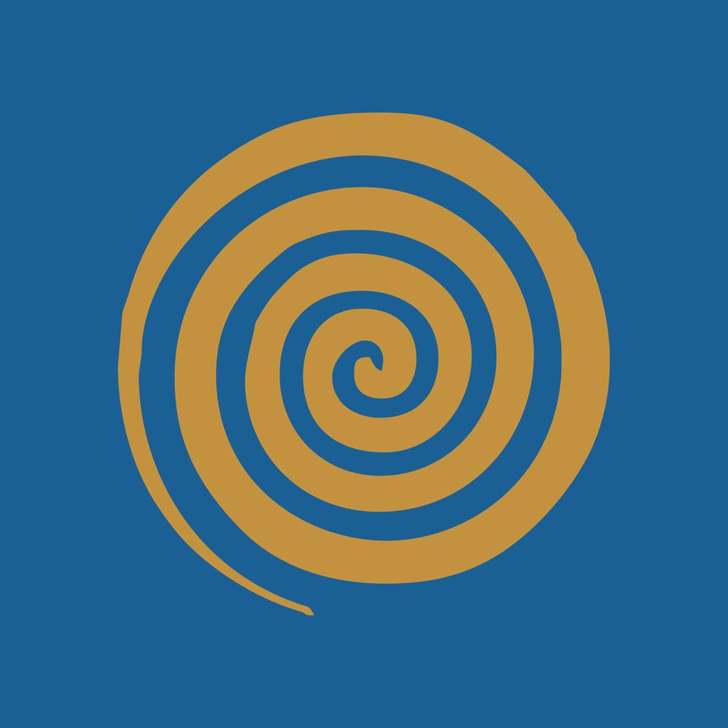 Bodega Amalaya Logo