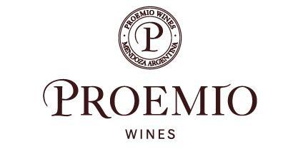 Proemio Wines Logo
