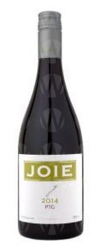 JoieFarm Winery PTG