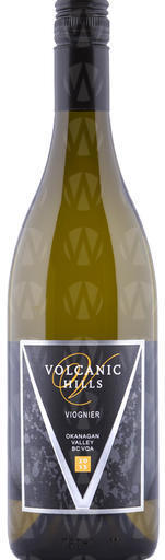 Volcanic Hills Estate Winery Viognier