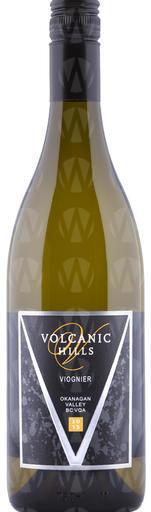 Volcanic Hills Estate Winery Viognier