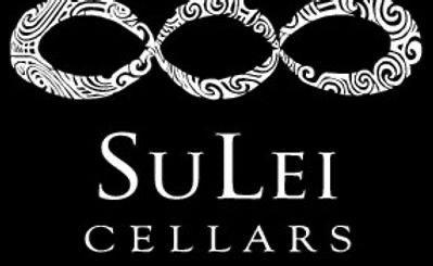SuLei Cellars Logo