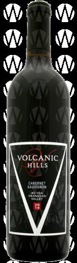 Volcanic Hills Estate Winery Cabernet Sauvignon