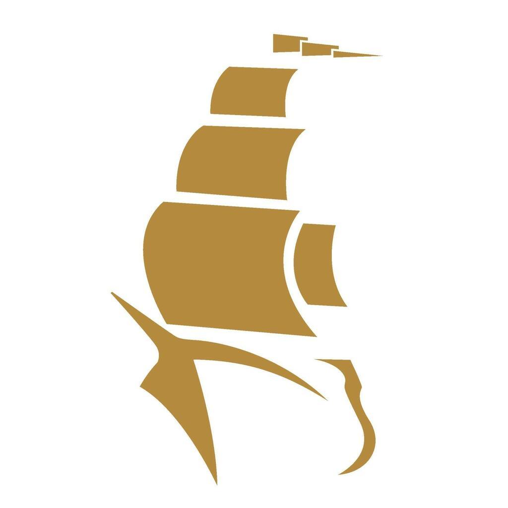 Bodega Don Cristobal Logo