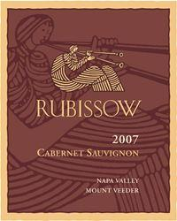 Rubissow Logo