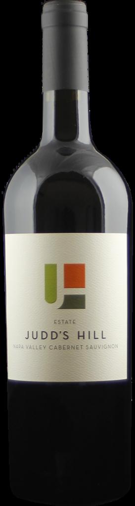 ESTATE CABERNET SAUVIGNON Bottle