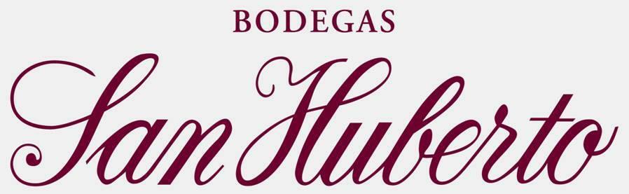 Bodegas San Huberto Logo