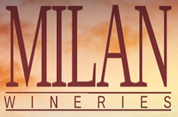 Milan Wineries Logo