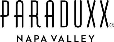 Paraduxx Logo