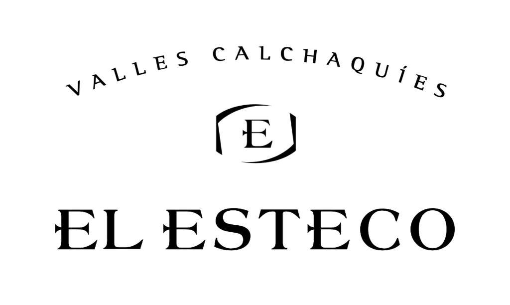 El Esteco Logo