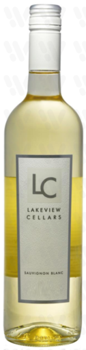 Lakeview Cellars Sauvignon Blanc