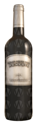 Vineland Estates Meritage Reserve