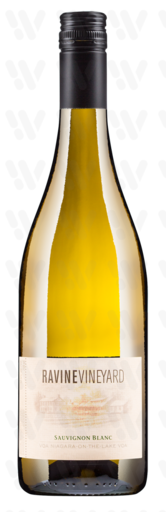 Ravine Vineyard Estate Range Sauvignon Blanc