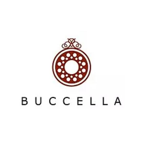 Buccella Logo