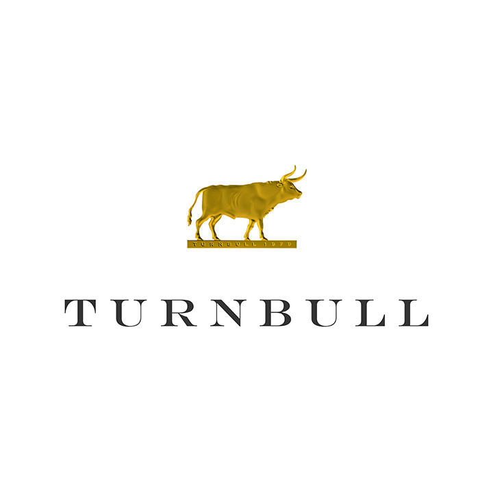 Turnbull Wine Cellars Logo