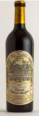 Far Niente Winery Far Niente Cave Collection Cabernet Sauvignon, Oakville Bottle Preview