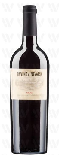 Ravine Vineyard Estate Range Malbec