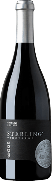 Pinot Noir Carneros Bottle