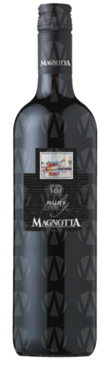 Magnotta Winery Ruby