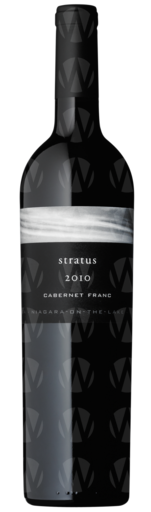 Stratus Vineyards Cabernet Franc