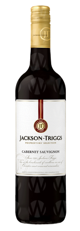 Jackson-Triggs Niagara Estate Proprietor's Selection Cabernet Sauvignon