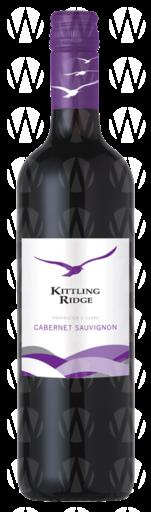 Kittling Ridge Cabernet Sauvignon Proprietor's Cuvée