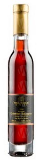Rollingdale Winery Cabernet Sauvignon Icewine