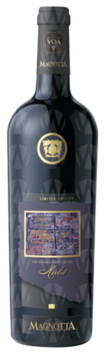 Magnotta Winery Merlot Limited Edition