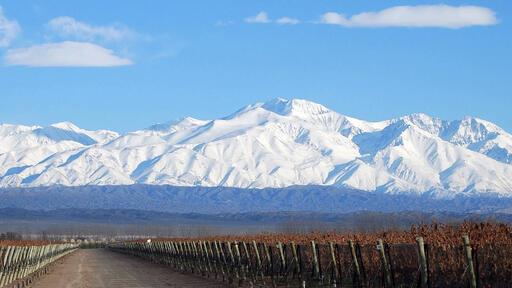 Bodega Laderas de Los Andes Image