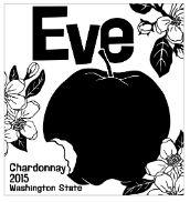House of Smith Eve Chardonnay Bottle Preview