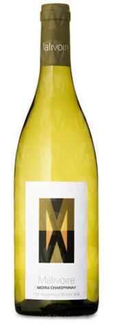 Malivoire Wine Company Moira Chardonnay