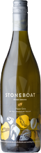 Stoneboat Vineyards Pinot Gris