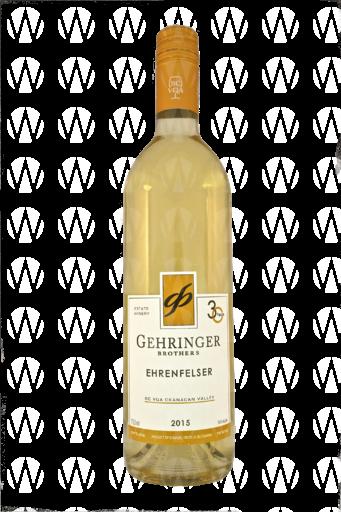 Classic Ehrenfelser