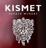 Kismet Estate Winery Logo