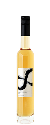 8th Generation Vineyard Syrah Icewine