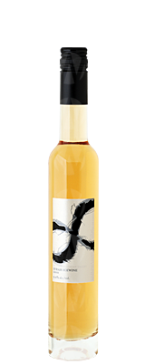 8th Generation Vineyard Syrah Icewine