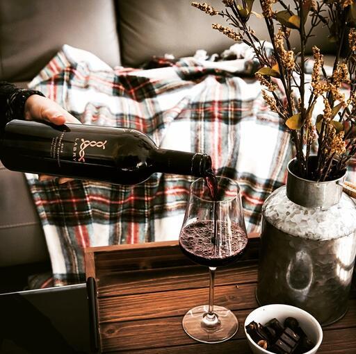 Labry Wines Image