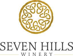 Seven Hills Winery Logo