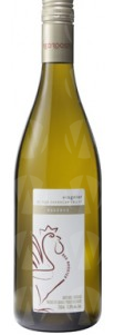 Red Rooster Winery Reserve Viognier