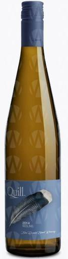 Quill Riesling