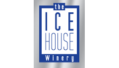 The Ice House Winery Logo