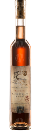 The Hare Wine Co. Frontier Cabernet Franc Icewine