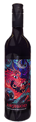 Okanagan Villa Estate Winery/The Vibrant Vine Dragon