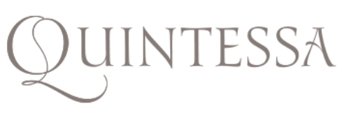 Quintessa Logo