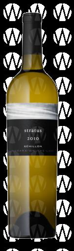 Stratus Vineyards Sémillon